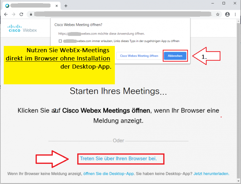 Webex_Starten_mit_dialog-768x585